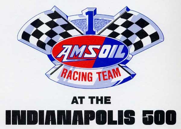 Amsoil Racers Gallery Amsoil Racing At The Indianapolis 500
